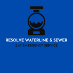 Septic Tank Services Allentown PA -Logo
